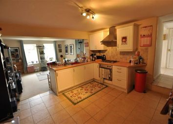 Thumbnail 1 bed flat to rent in Cowleigh Road, Malvern