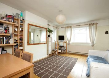 Thumbnail 2 bed flat for sale in Craven House, Mortlake