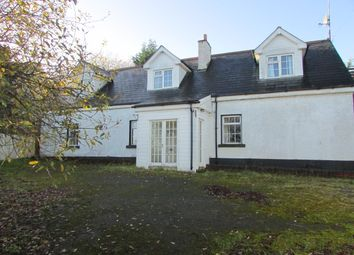 Thumbnail 5 bed property for sale in Lattonalbany, Carrickmacross, Monaghan