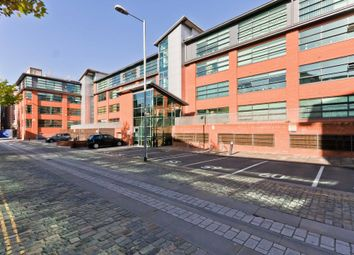 Thumbnail 2 bed flat to rent in MM2, Pickford Street, New Islington