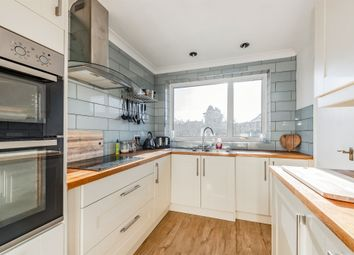 2 bed maisonette for sale in Oxted Road, Godstone RH9