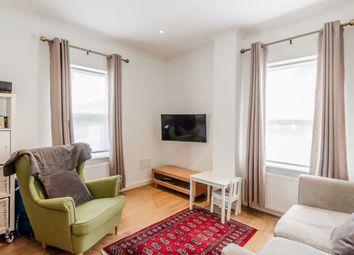 Thumbnail 2 bedroom flat for sale in Winterbourne Road, Thornton Heath, London