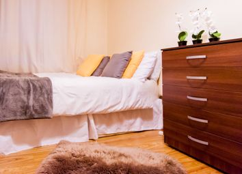 Thumbnail Room to rent in Penfold Street, London NW8, Marylebone, Central London,