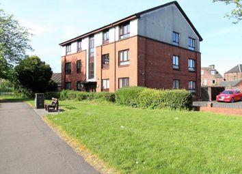 Thumbnail 3 bed flat to rent in Bridge Street, Scott Court, Alexandria