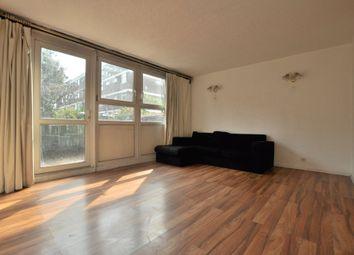 3 bed maisonette to rent in Pelter Street, London E2