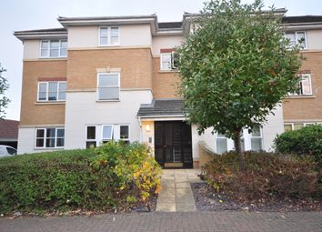 Thumbnail 2 bed flat to rent in Island Way East, St. Marys Island, Chatham