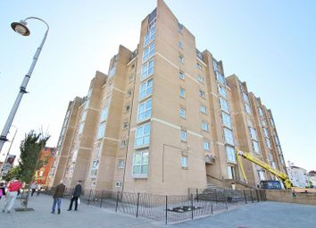 Thumbnail 1 bed flat for sale in Maritime Court, Southport