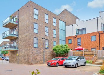 2 bed flat for sale in Peak House, Ridge Place, Orpington BR5