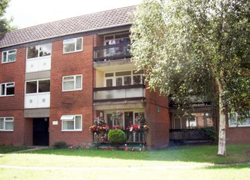 Thumbnail 2 bed flat to rent in Ives Road, Norwich