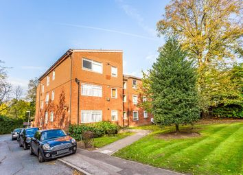 Thumbnail 2 bedroom flat for sale in Azalea Court, Bridle Path, Woodford Green