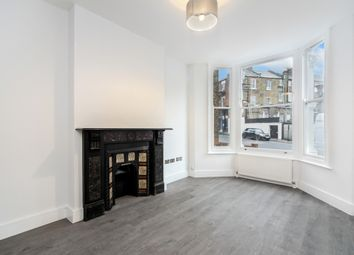 Thumbnail 1 bed flat to rent in Monnery Road, London