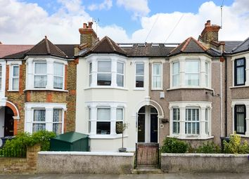 Thumbnail 4 bed property for sale in Ewhurst Road, London