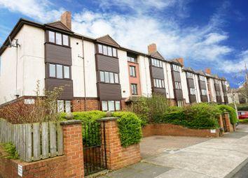 2 bed flat for sale in Castle Green, Sunderland SR3