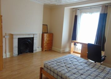 2 bed flat to rent in Bevois Hill, Southampton SO14