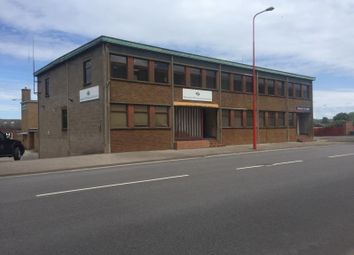 Thumbnail Office to let in Suite 1, Denholm Wilhelmsen Office, Avonmouth Docks, Avonmouth
