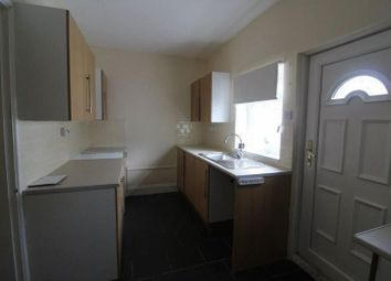 Thumbnail 2 bed terraced house to rent in Delaval Terrace, Blyth