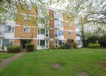 Thumbnail 1 bed flat for sale in Summerfield, 3 Freelands Road, Bromley, Kent