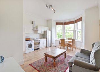 Thumbnail 1 bed flat to rent in Christchurch Avenue, Brondesbury