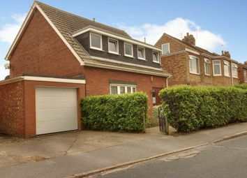 Thumbnail 4 bed detached house for sale in Westfield Avenue, Beverley