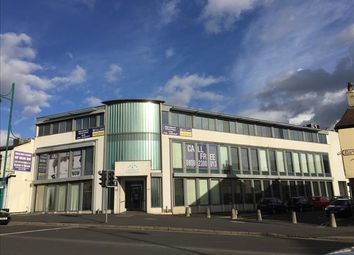 Thumbnail Office to let in National House, 80-82, Wellington Road North, Stockport