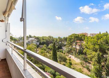 Thumbnail Apartment for sale in 07181, Calvià / Portals Nous, Spain