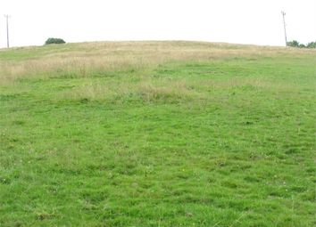 Land for sale in 6.82 Acres Of Land At Penlan, Meidrim Road, Meidrim, Carmarthenshire SA33