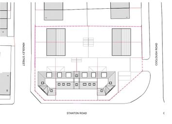 Thumbnail Property for sale in Stanton Road, Meir, Stoke-On-Trent