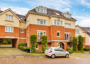 2 bed flat for sale in Addison Road, Tunbridge Wells TN2