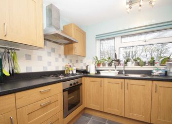 Thumbnail 2 bed maisonette for sale in Waveney, Hemel Hempstead