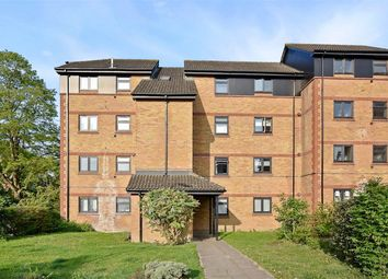 1 bed property to rent in Sterling Place, London W5