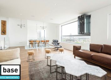 Thumbnail 2 bed flat to rent in Apartment 50, Rosler Building, 85 Ewer Street