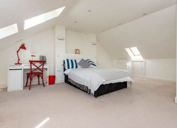 Thumbnail 2 bed flat for sale in Otterstye View, Scarisbrick, Southport