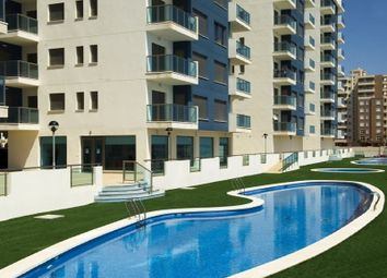 Thumbnail 2 bed apartment for sale in La Manga Del Mar Menor, La Manga Del Mar Menor, San Javier