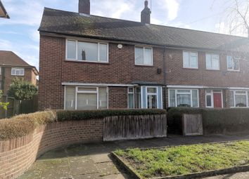 3 bed semi-detached house to rent in Market Street, East Ham E6