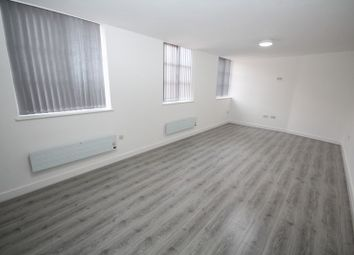 Thumbnail 1 bedroom flat to rent in Apt 7, Smith Street, Rochdale
