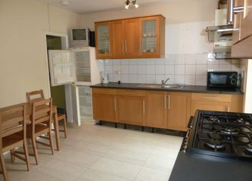 Thumbnail 3 bedroom terraced house to rent in Milton Road, Southampton