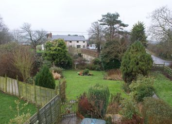 Thumbnail 2 bed cottage to rent in Peter Street, Frocester, Stroud
