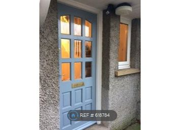Thumbnail 3 bedroom semi-detached house to rent in Appleby Road, Kendal
