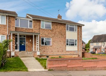 Thumbnail 2 bed flat for sale in Holmes Road, Halstead, Essex