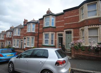 Thumbnail 5 bed property for sale in Abbots Road, Exeter