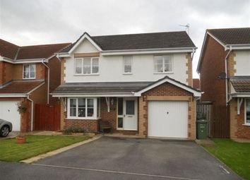 Thumbnail 4 bed terraced house to rent in Talbenny Grove, Ingleby Barwick, Stockton-On-Tees