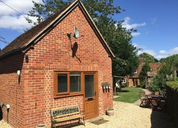 1 bed flat to rent in Nuneham Courtenay, Oxford OX44