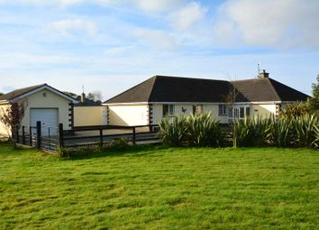 Thumbnail 6 bed detached house for sale in Moortown, Killinick, Co. Wexford County, Leinster, Ireland