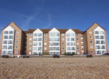Thumbnail 2 bed property for sale in Esplanade, Seaford