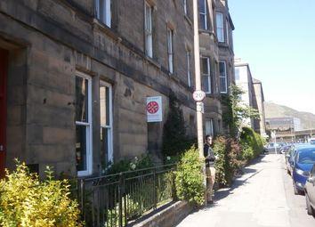 Thumbnail 5 bed flat to rent in East Preston, Edinburgh