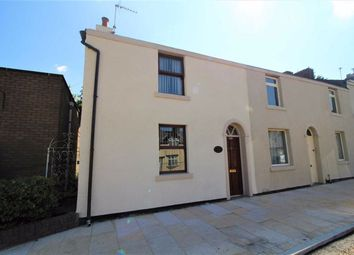 Thumbnail 2 bed cottage for sale in Garstang Road, Broughton, Preston