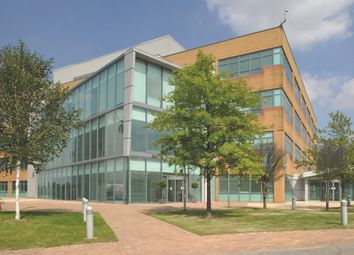 Thumbnail Office to let in Hemel One, Boundary Way, Hemel Hempstead