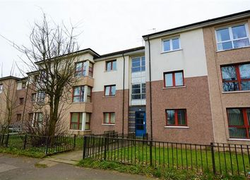 Thumbnail 2 bed flat for sale in Westerhouse Road, Glasgow