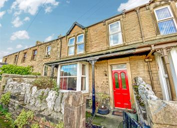 Thumbnail 3 bed terraced house for sale in Denny Bank, Denny Beck, Lancaster