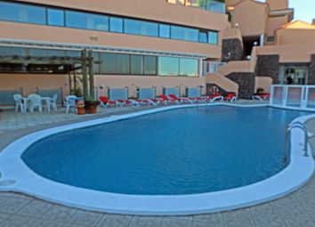 Thumbnail 1 bed apartment for sale in Golf Del Sur, Tenerife, Spain